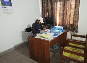 accountant-room