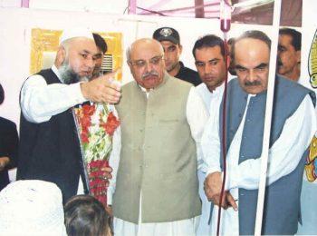 iftikhan-khan-anp-leader-visiting