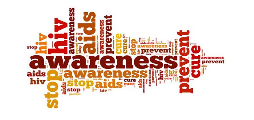 awareness-slide1
