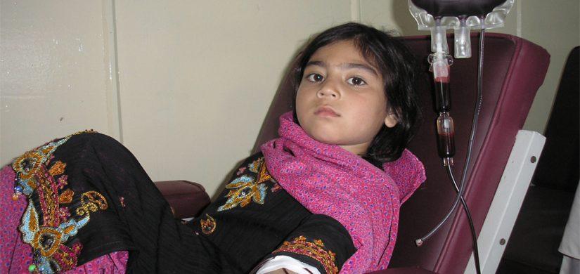 thalassemia-patient-1