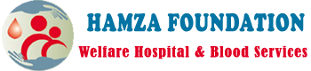 Hamza Foundation